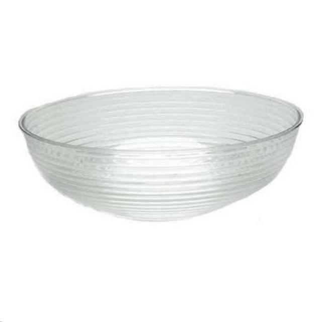 Where to find PLASTIC RIBBED PATTERN BOWLS in Sedona