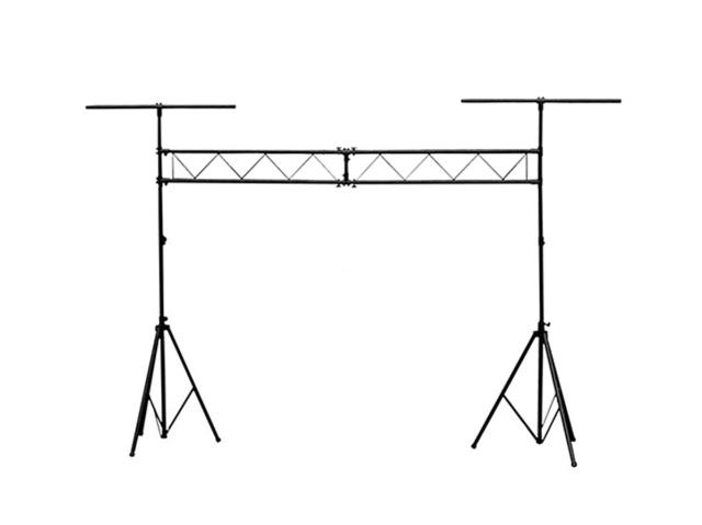 Where to find LIGHT STAND, 10  TRUSS SYSTEM in Sedona
