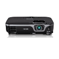 Rental store for PROJECTOR, LCD EPSON EX7260 in Sedona AZ