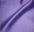 Rental store for PURPLE SHANTUNG TABLECLOTHS in Sedona AZ