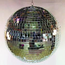 Where to find MIRROR BALL wTURNER   PIN SPOTS in Sedona
