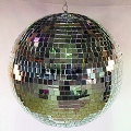 Rental store for MIRROR BALL wTURNER   PIN SPOTS in Cottonwood AZ