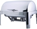 Rental store for CHAFER, 8 QT. ROLL TOP in Sedona AZ