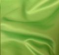 Rental store for APPLE GREEN LAMOUR TABLECLOTH in Sedona AZ