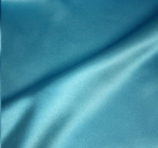 Where to find BAJA TURQUOISE LAMOUR TABLECLOTH in Sedona