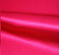 Rental store for CERISE LAMOUR TABLECLOTH in Sedona AZ