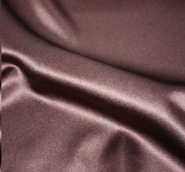 Where to find NU MOCHA LAMOUR TABLECLOTH in Sedona