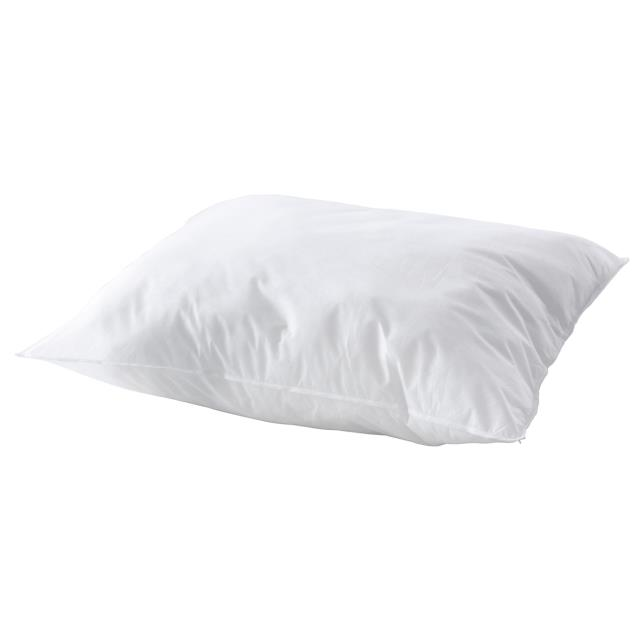 Where to find PILLOW in Sedona