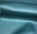 Rental store for TEAL LAMOUR TABLECLOTH in Sedona AZ