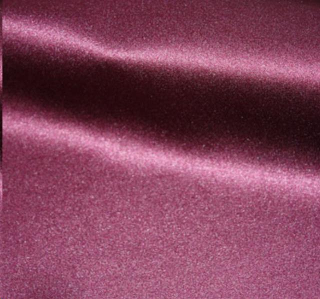 Where to find ULTRA AUBERGINE LAMOUR TABLECLOTH in Sedona