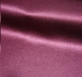 Rental store for ULTRA AUBERGINE LAMOUR TABLECLOTH in Sedona AZ