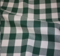 Rental store for GREEN AND WHITE CHECKED TABLECLOTH in Sedona AZ