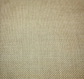 Rental store for OLIVE JUTE TABLECLOTH in Sedona AZ