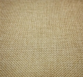 Rental store for WHEAT JUTE TABLECLOTH in Sedona AZ