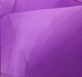 Rental store for VIOLET ORGANZA TABLECLOTH in Sedona AZ