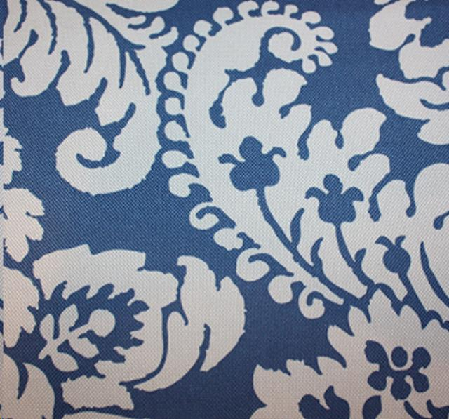 Where to find LAGUNA BLUE ARUBA TABLECLOTH in Sedona