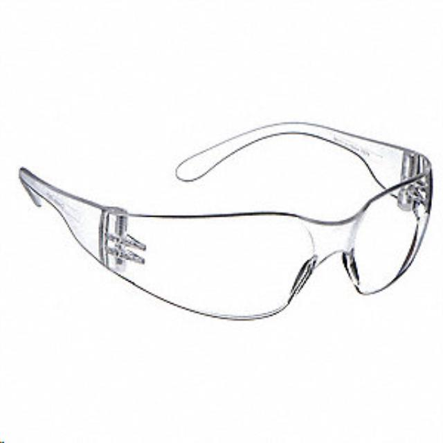 Where to find GLASSES, SAFETY, CONDOR CLEAR in Sedona