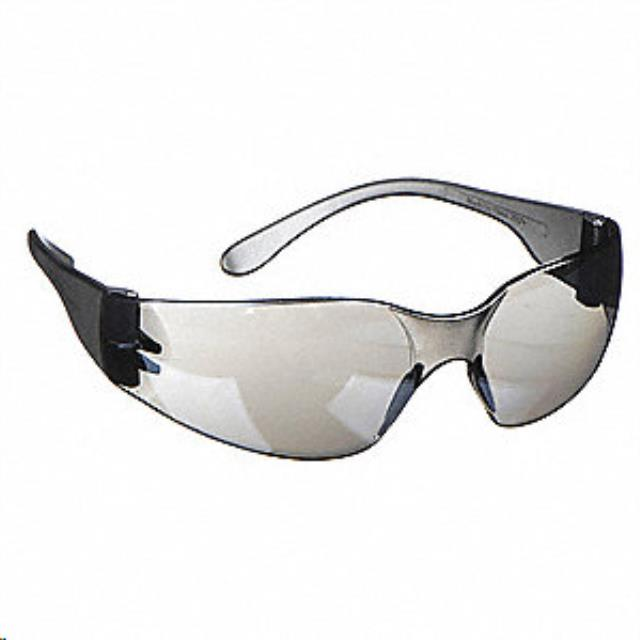 Where to find GLASSES, SAFETY, CONDOR SILVER MIRROR in Sedona