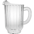 Rental store for PITCHER, 2 QT PLASTIC in Cottonwood AZ