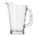 Rental store for PITCHER, 2 QT GLASS in Cottonwood AZ