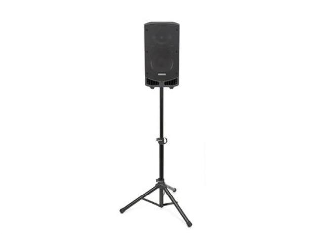 Where to find SPEAKER MIC, SAMSON XP310 PORTABLE PA in Sedona